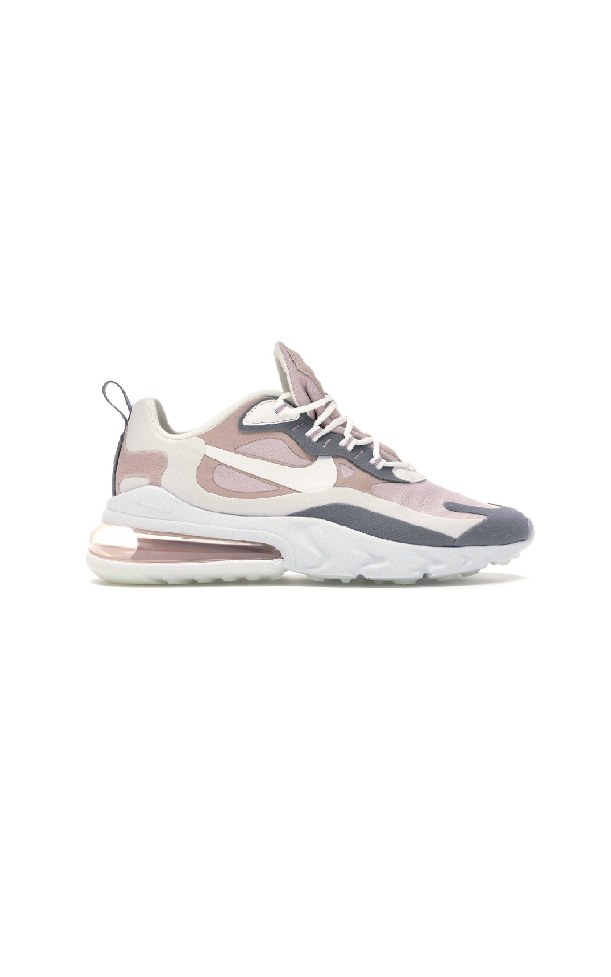 Zapatillas Air Max Nike Factory Store