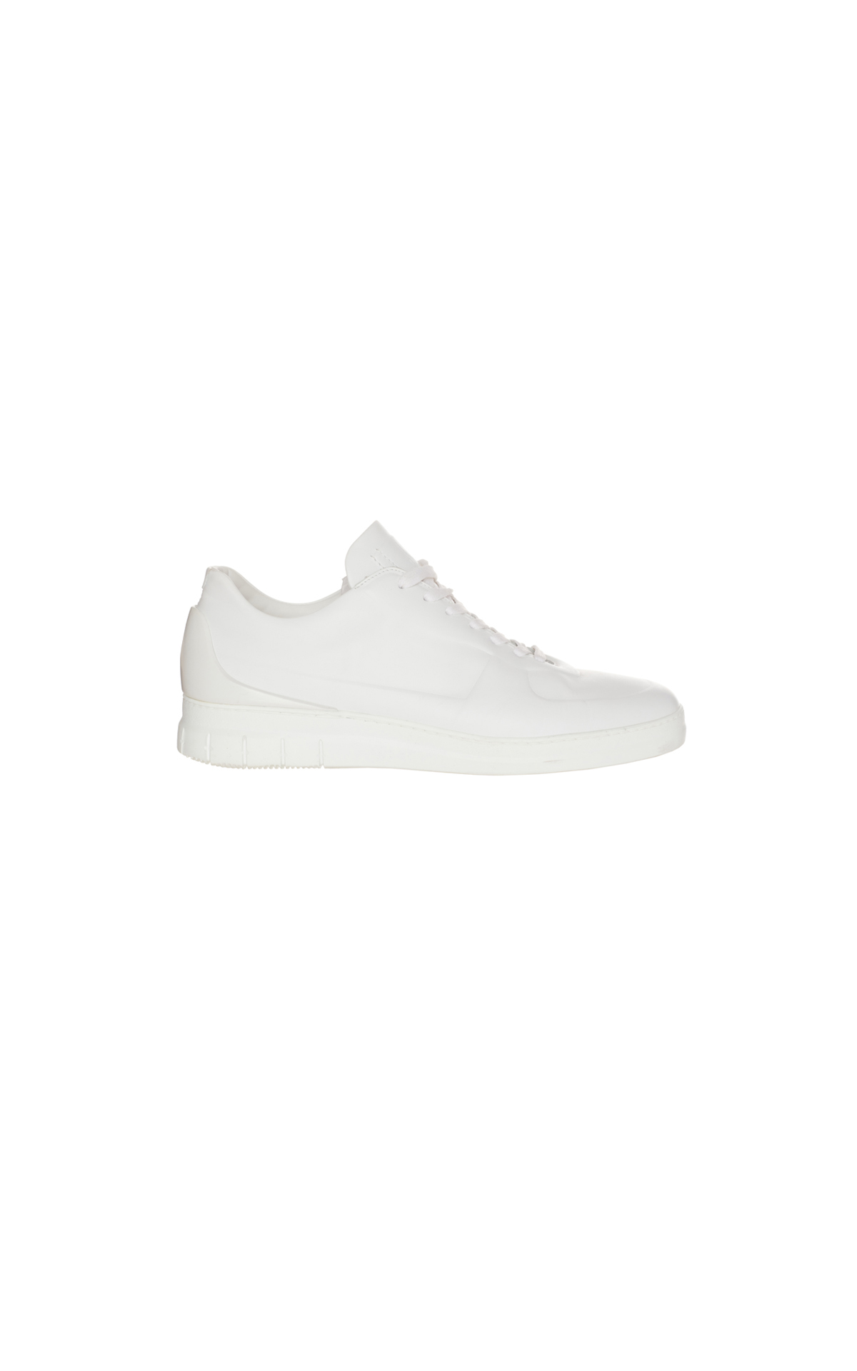 dunhill Radial spoiler lo sneaker from Bicester Village
