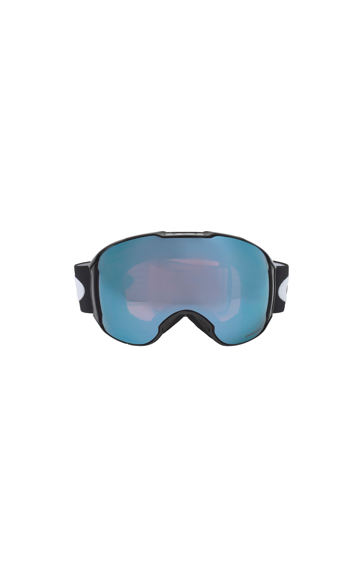 Ski glasses Oakley Cottet
