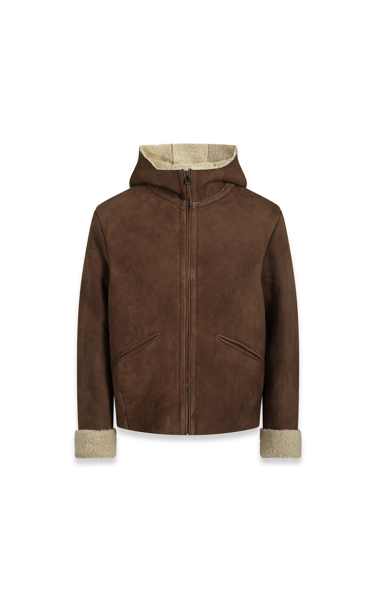 Belstaff  Glenn jacket from Bicester Village