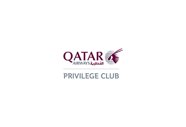 Qatar Privilege Club