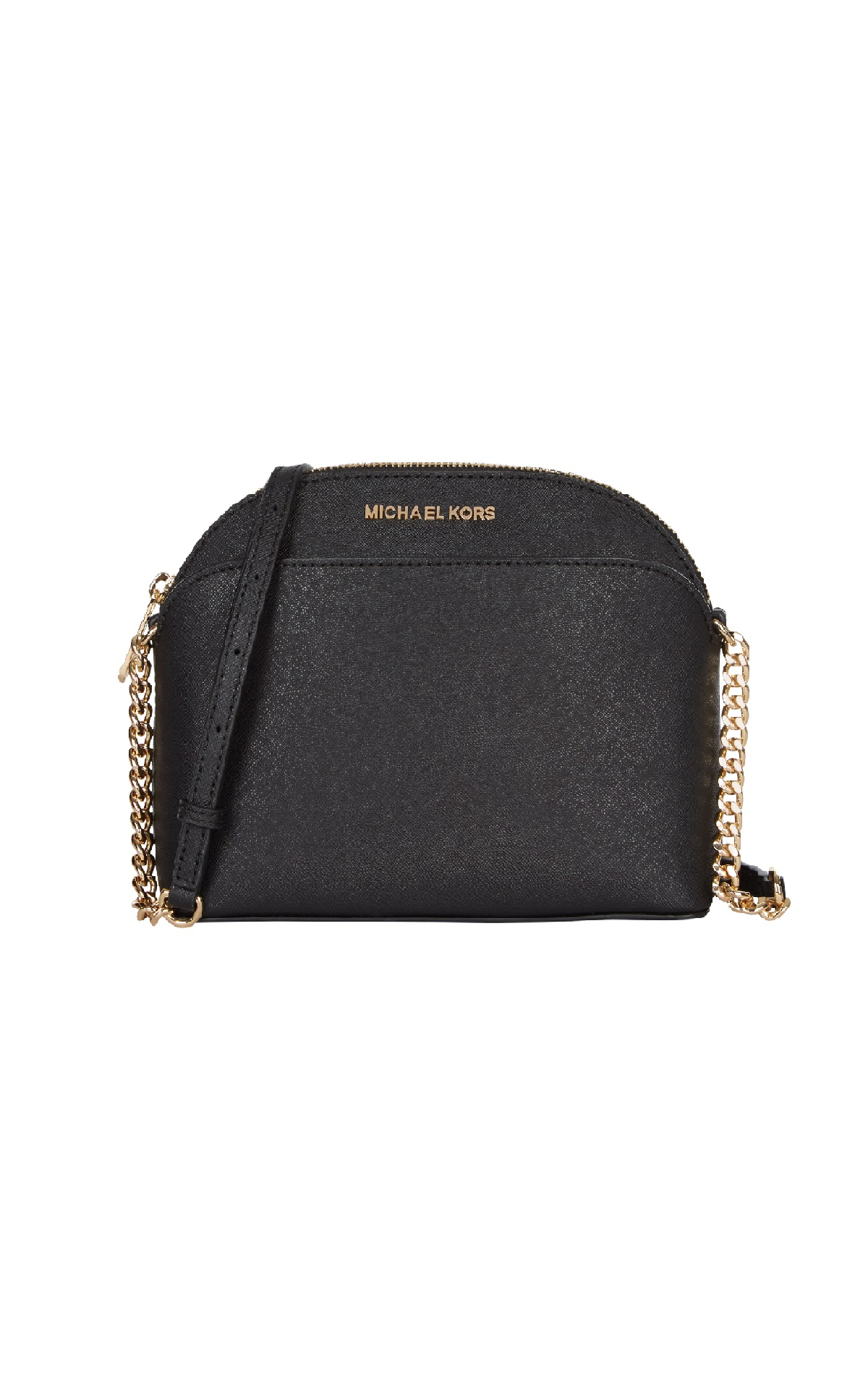 Medium DOME Crossbody bag