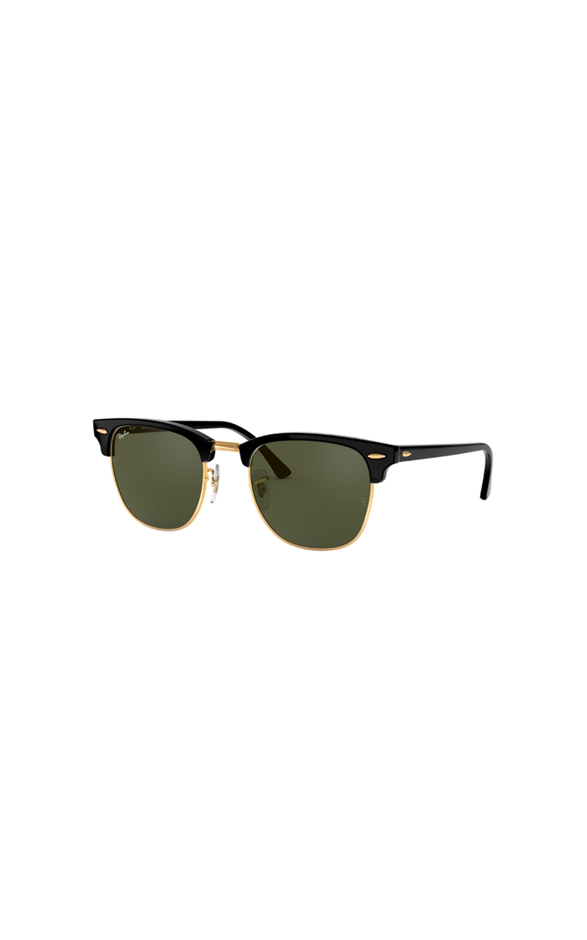 Ray-Ban sunglasses Sunglass Hut
