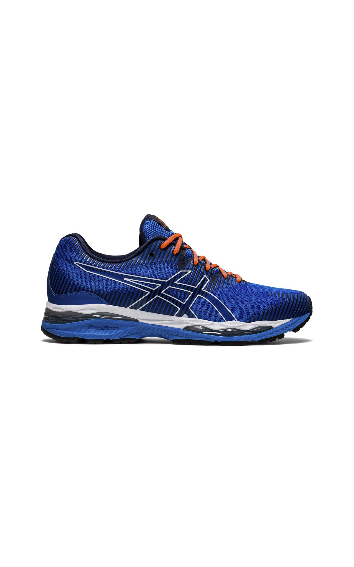 Asics ziruss 2 at the Bicester Village Shopping Collection