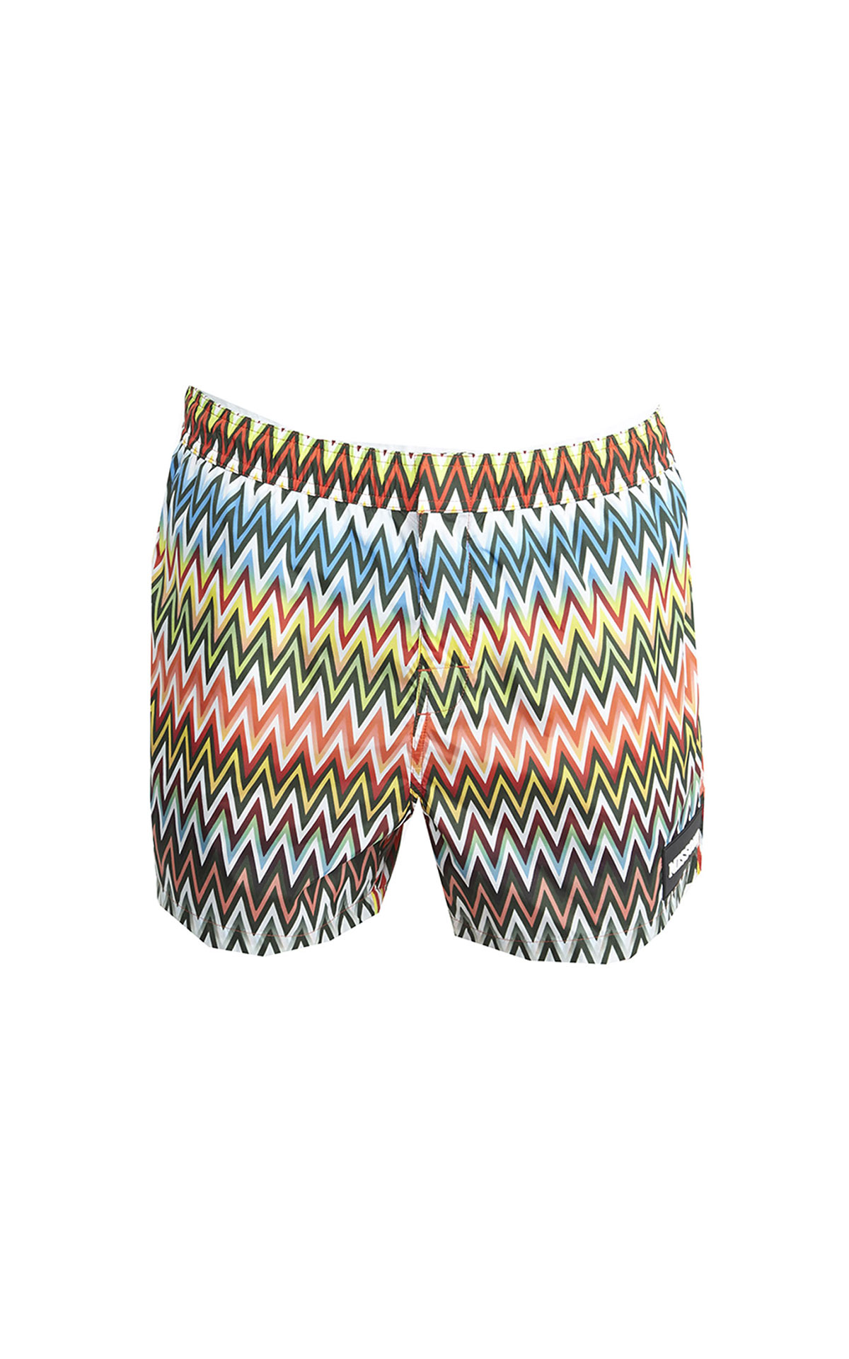 Missoni Men's swimshorts from Bicester Village
