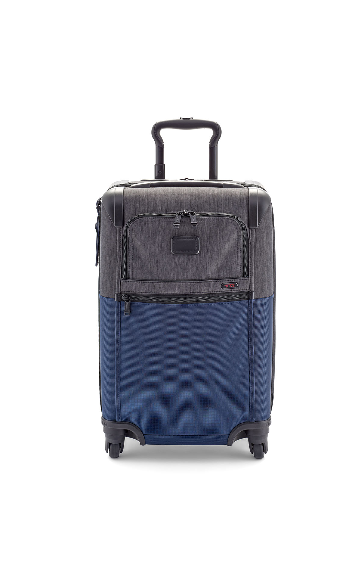 Tumi Intl Exp 4 Wheel Carry On at The Bicester Village Shopping Collection