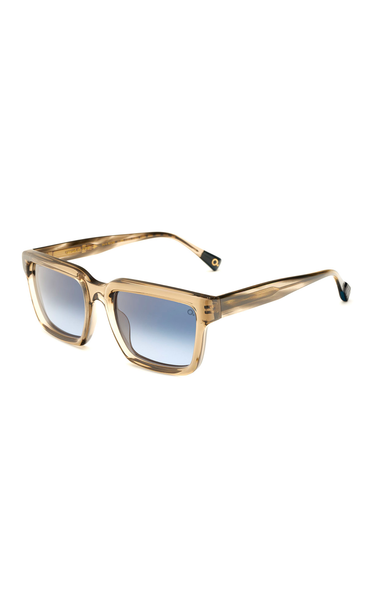 Oxford Street Sunglasses Etnia Barcelona