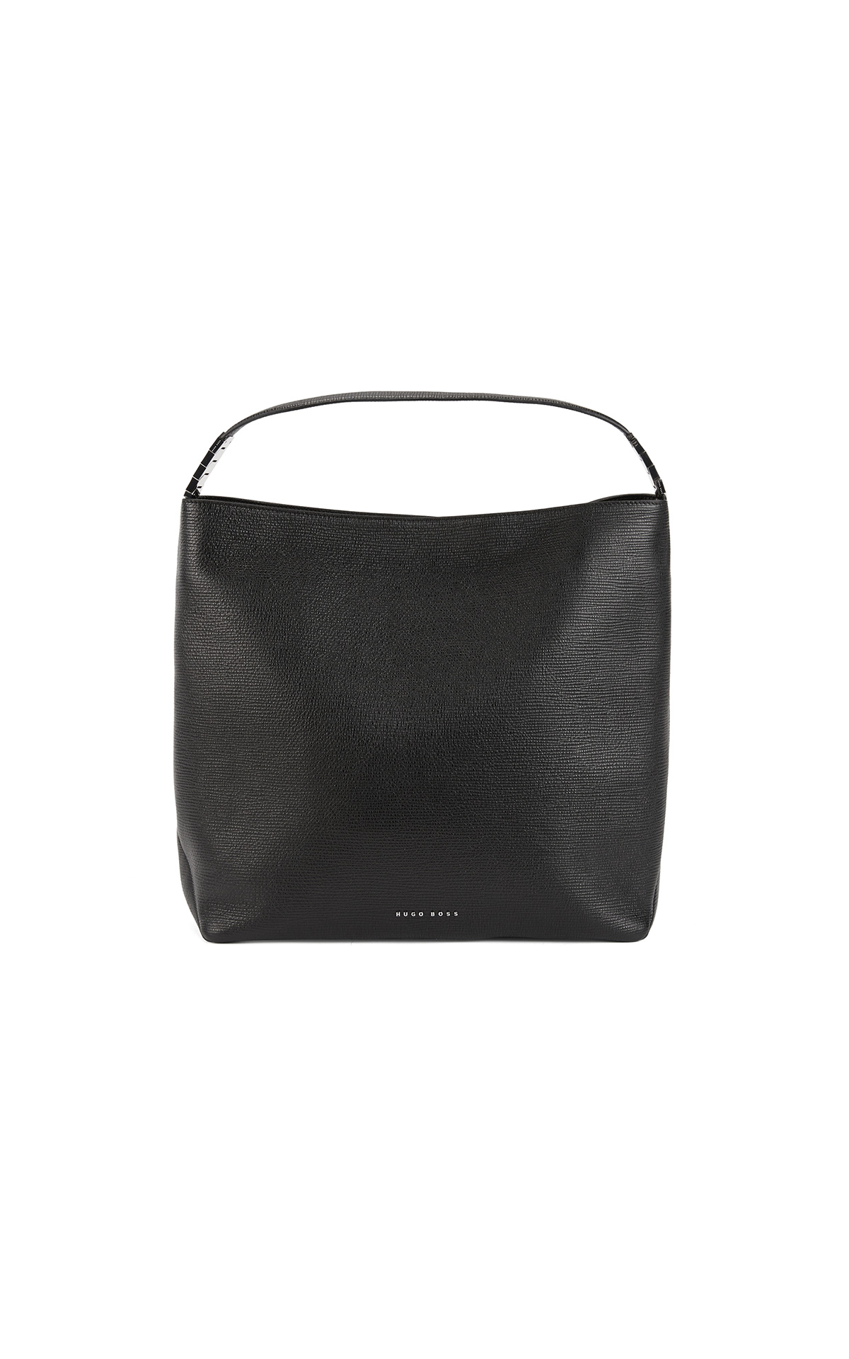 BOSS Veronika Hobo Bag