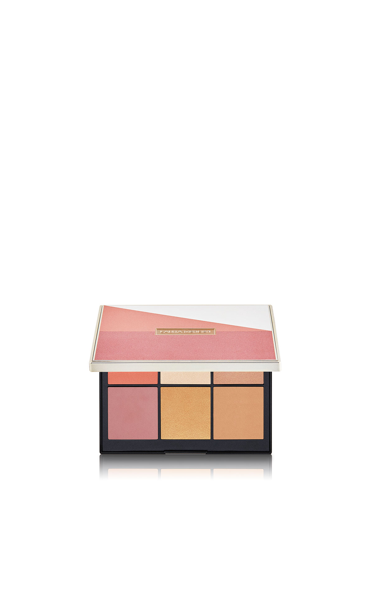 Beauté Prestige International Laura Mercier Tres chic palette from Bicester Village