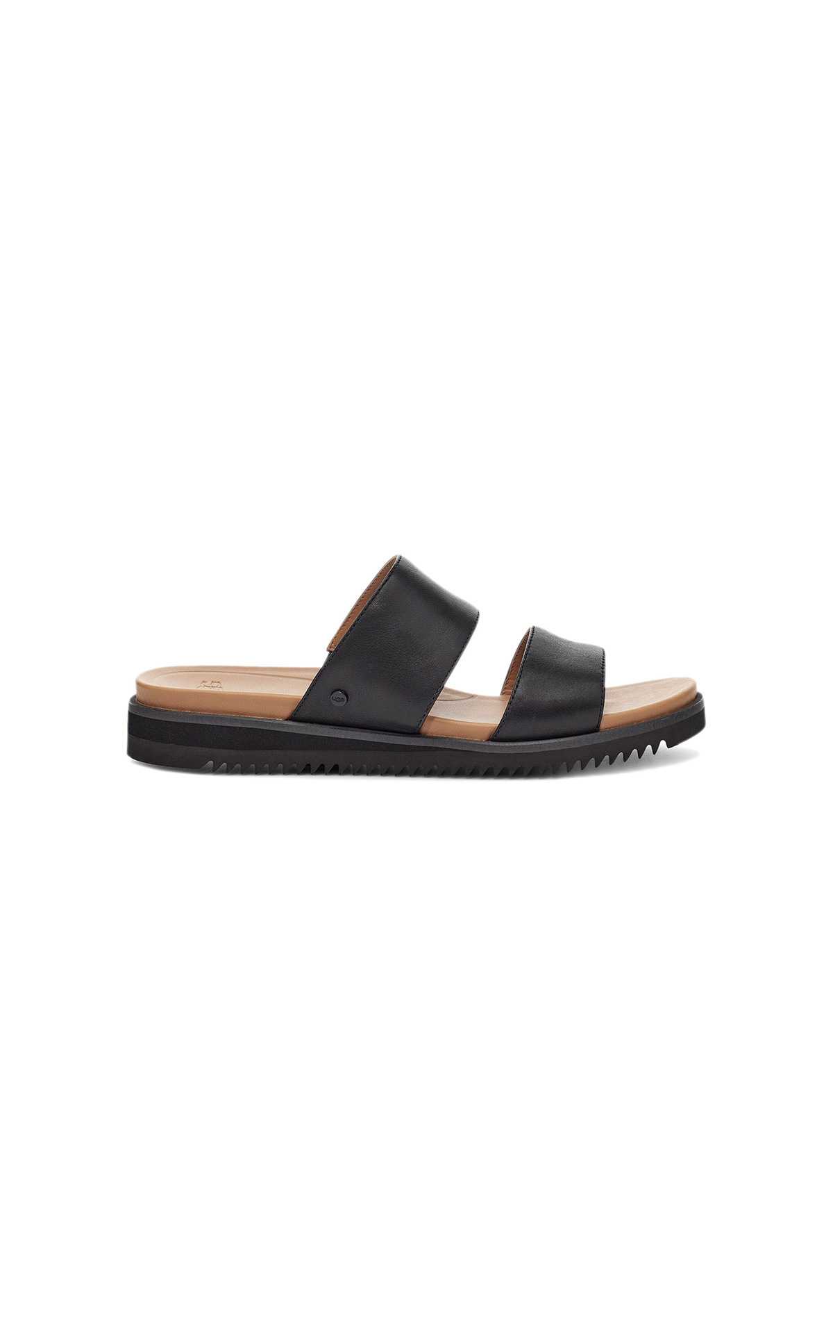 UGG Zyle Slide at The Bicester Village Shopping Collection
