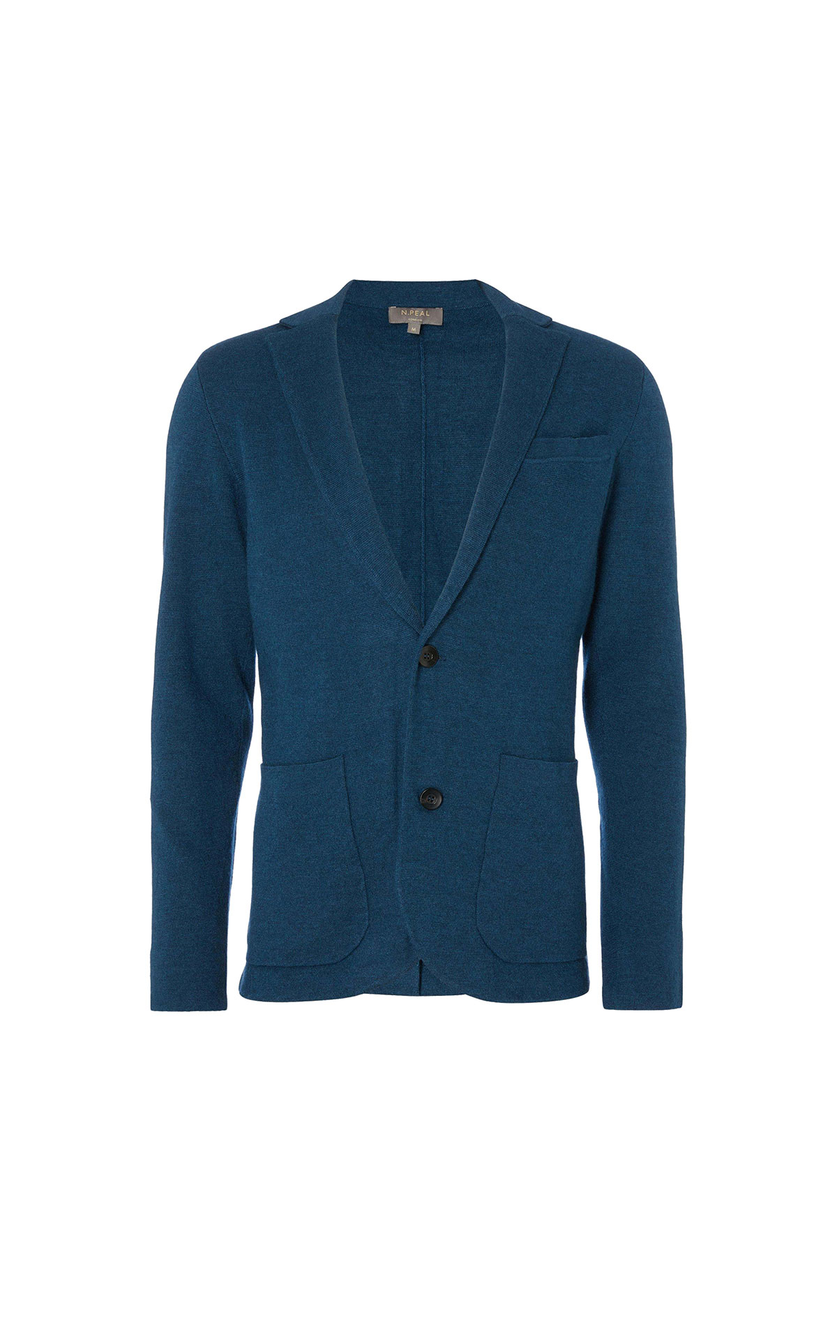 N.Peal Men's FG Milano blazer  from Bicester Village