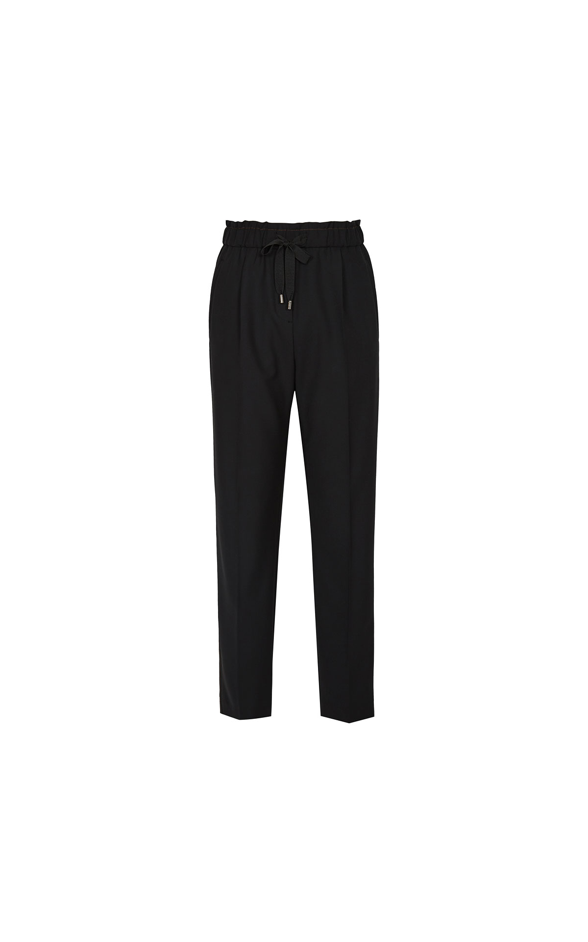 Reiss Perry pull on trousers from Bicester Village