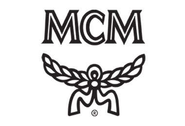 MCM virtual shopping at Bicester Village