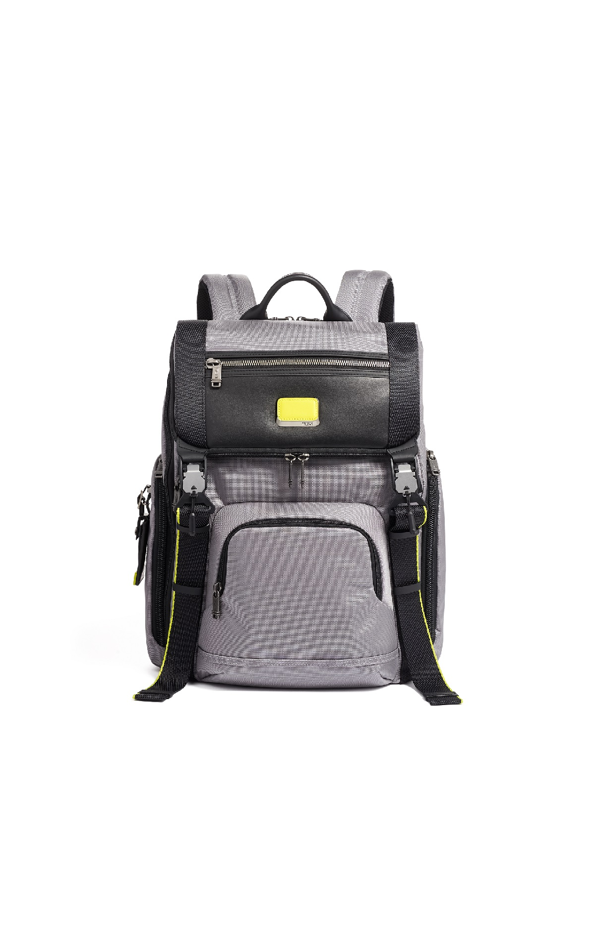 Lark backpack Tumi