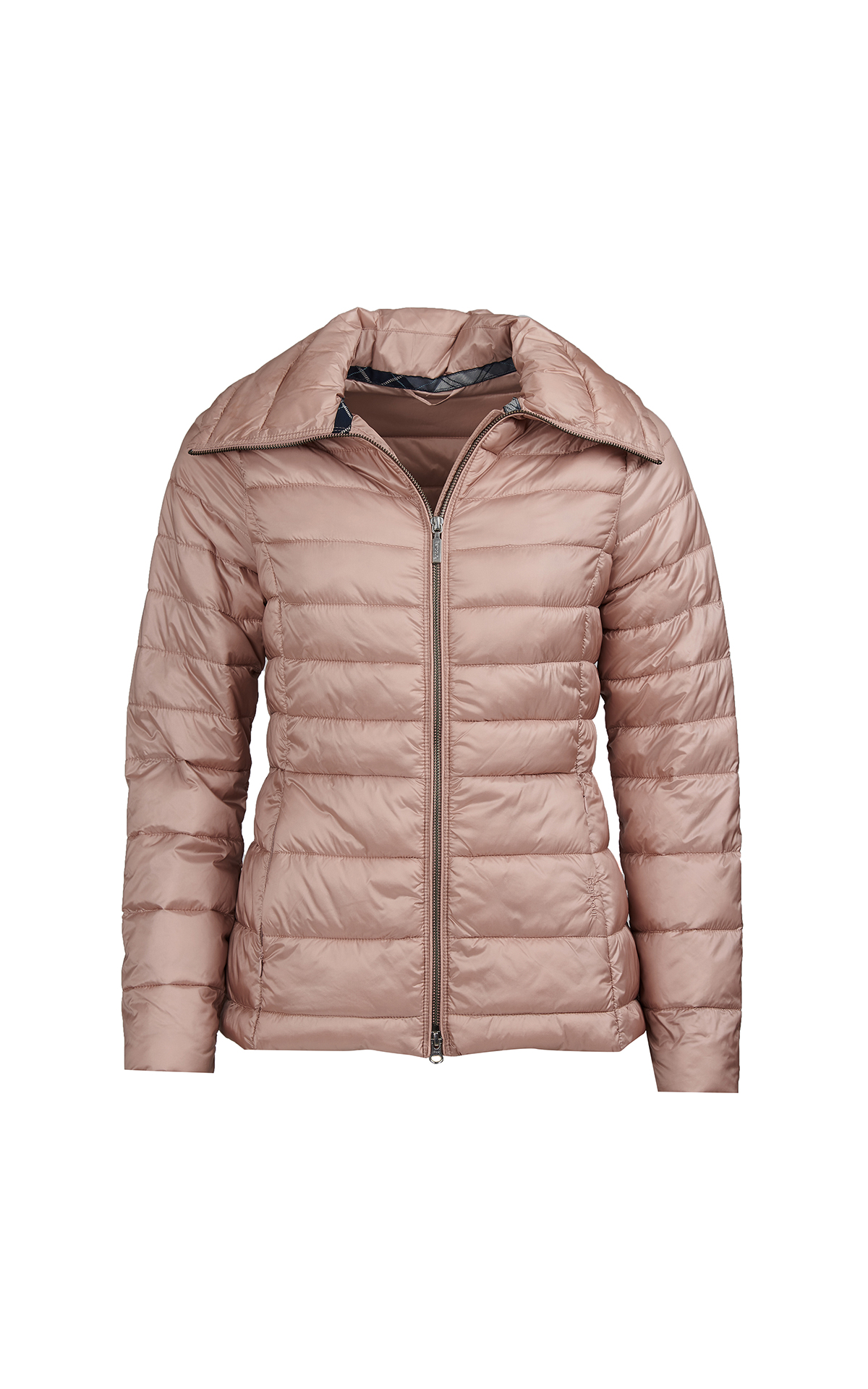 excellent quality huge discount huge selection of Barbour | Jackets & Clothing • Kildare Village