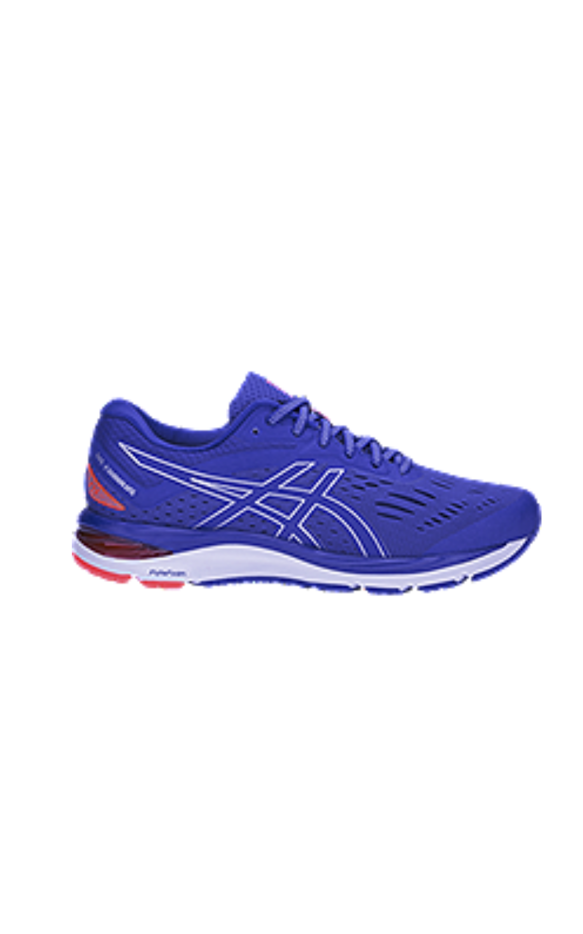 ASICS Gel Cumulus 20 at The Bicester Village Shopping Collection