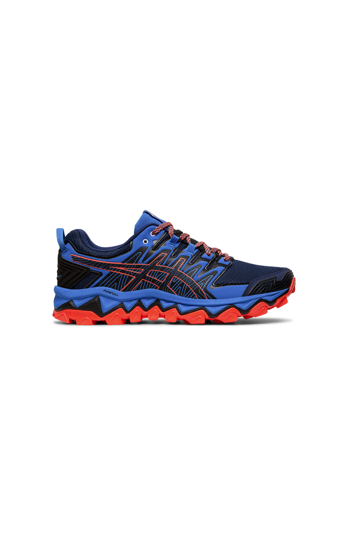 ASICS The Bicester Village Shopping Collection