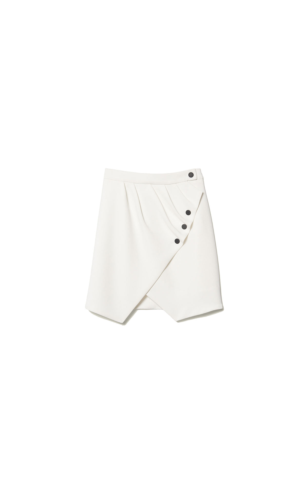 Sandro Women's skirt at The Bicester Village Shopping Collection
