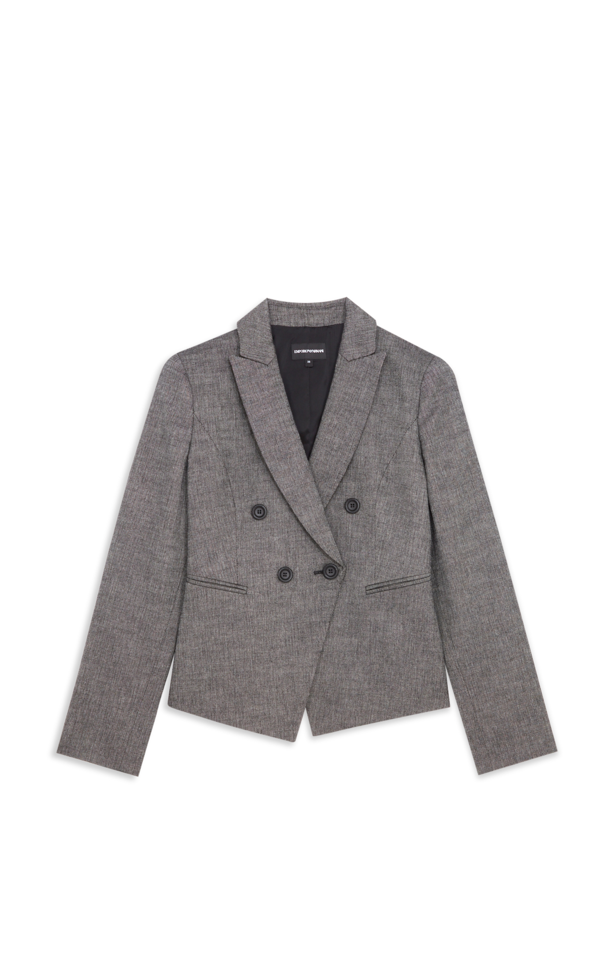 Armani Women's tailored jacket