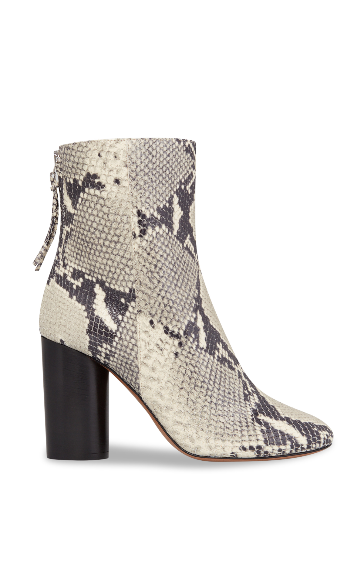 Isabel Marant Bottines Garett*