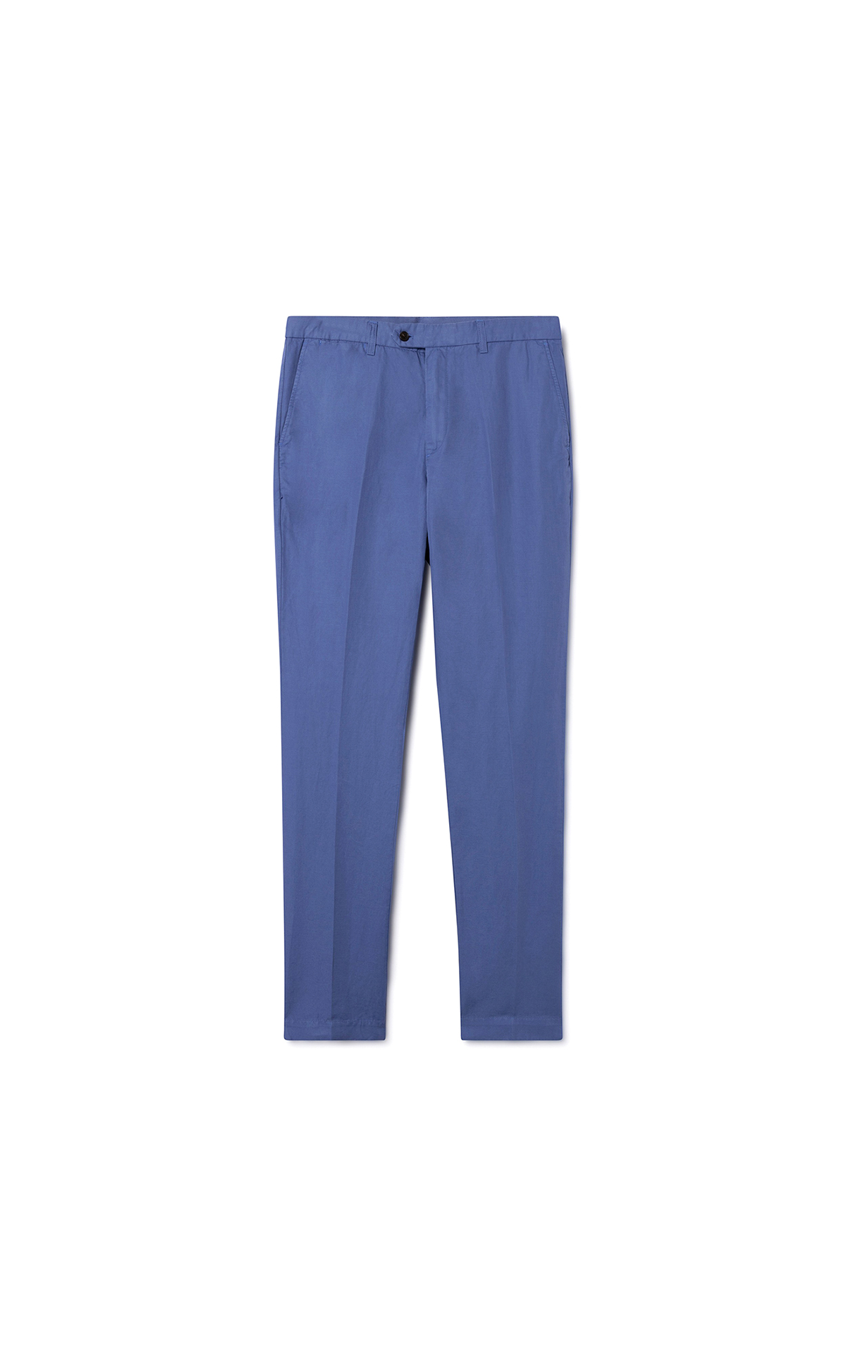 Hackett London blue pants La Vallée Village