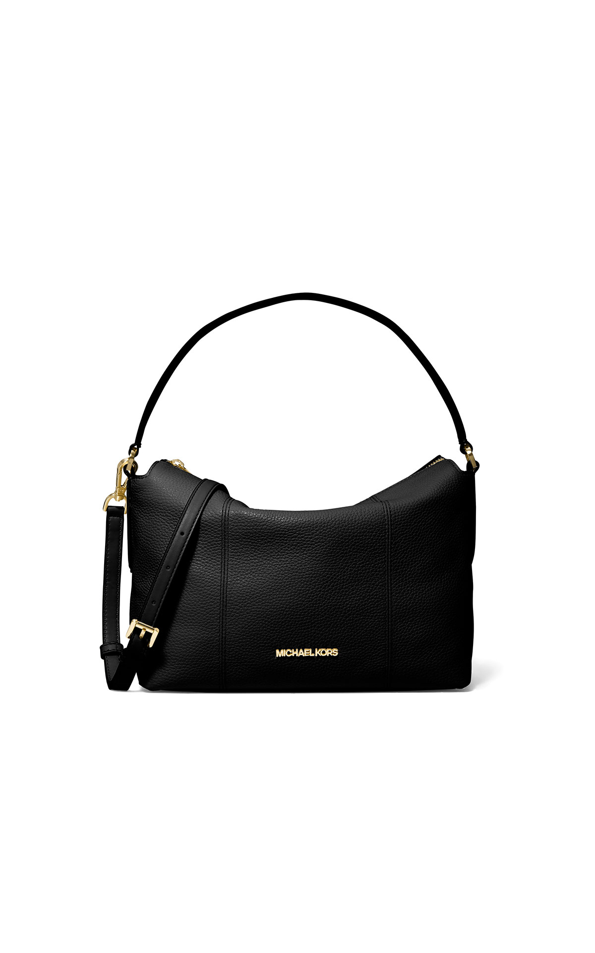 La Vallée Village Michael Kors Sac Brooke