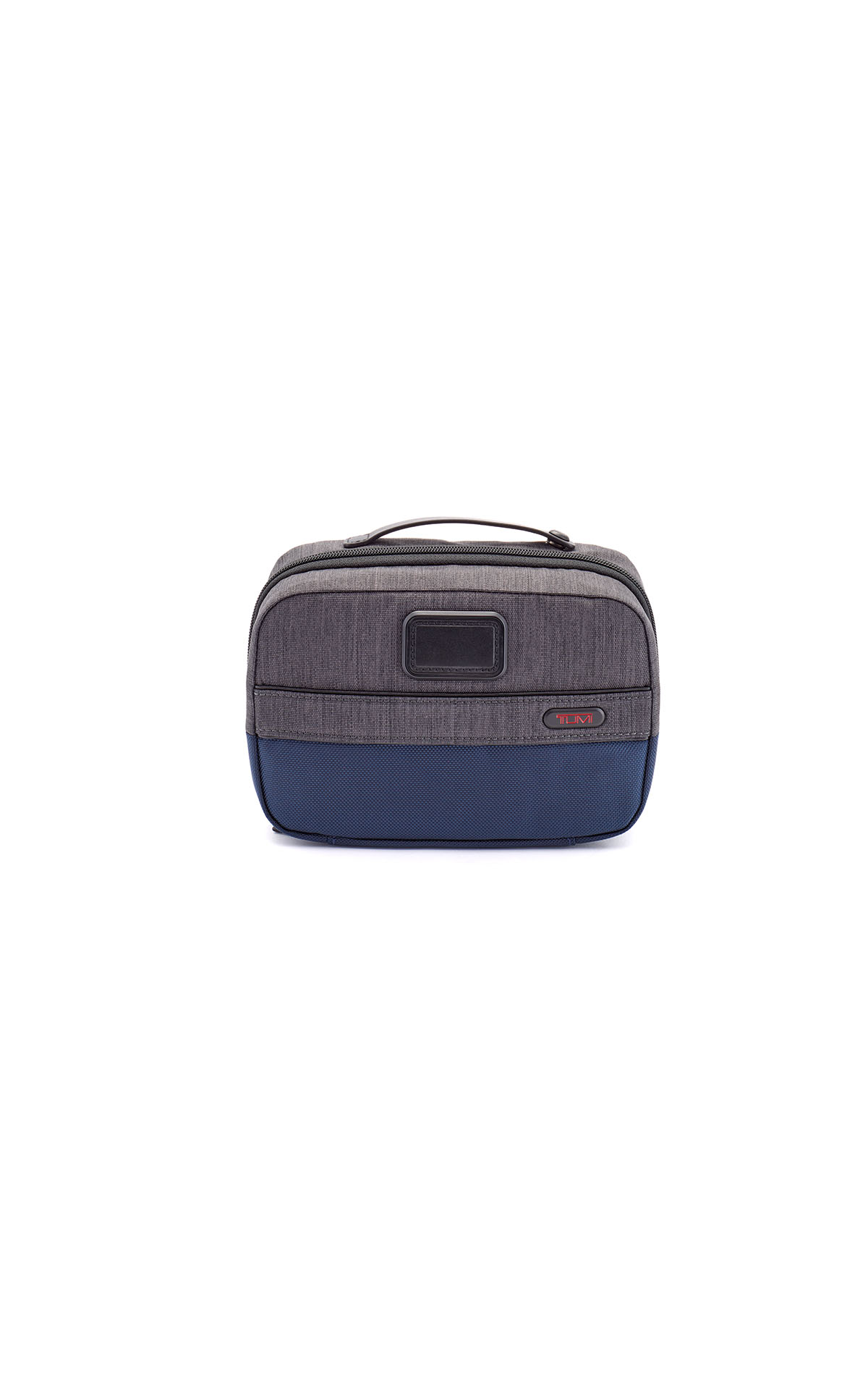 Tumi Split Case Travel Kit at The Bicester Village Shopping Collection