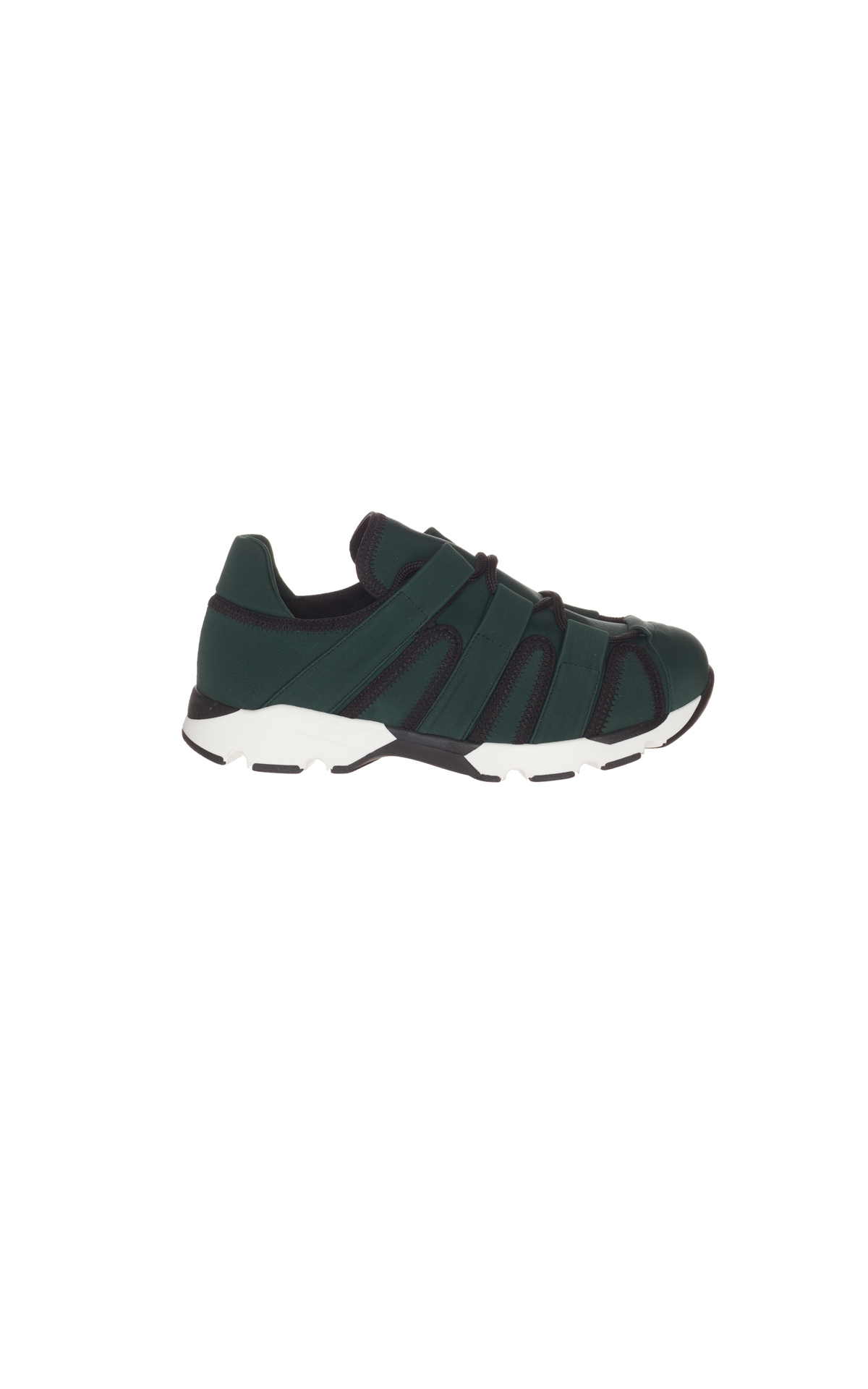Marni Selva sneaker from Bicester Village