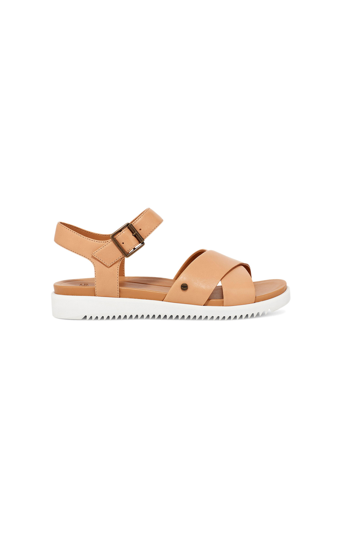 UGG Zoie Sandal at The Bicester Village Shopping Collection
