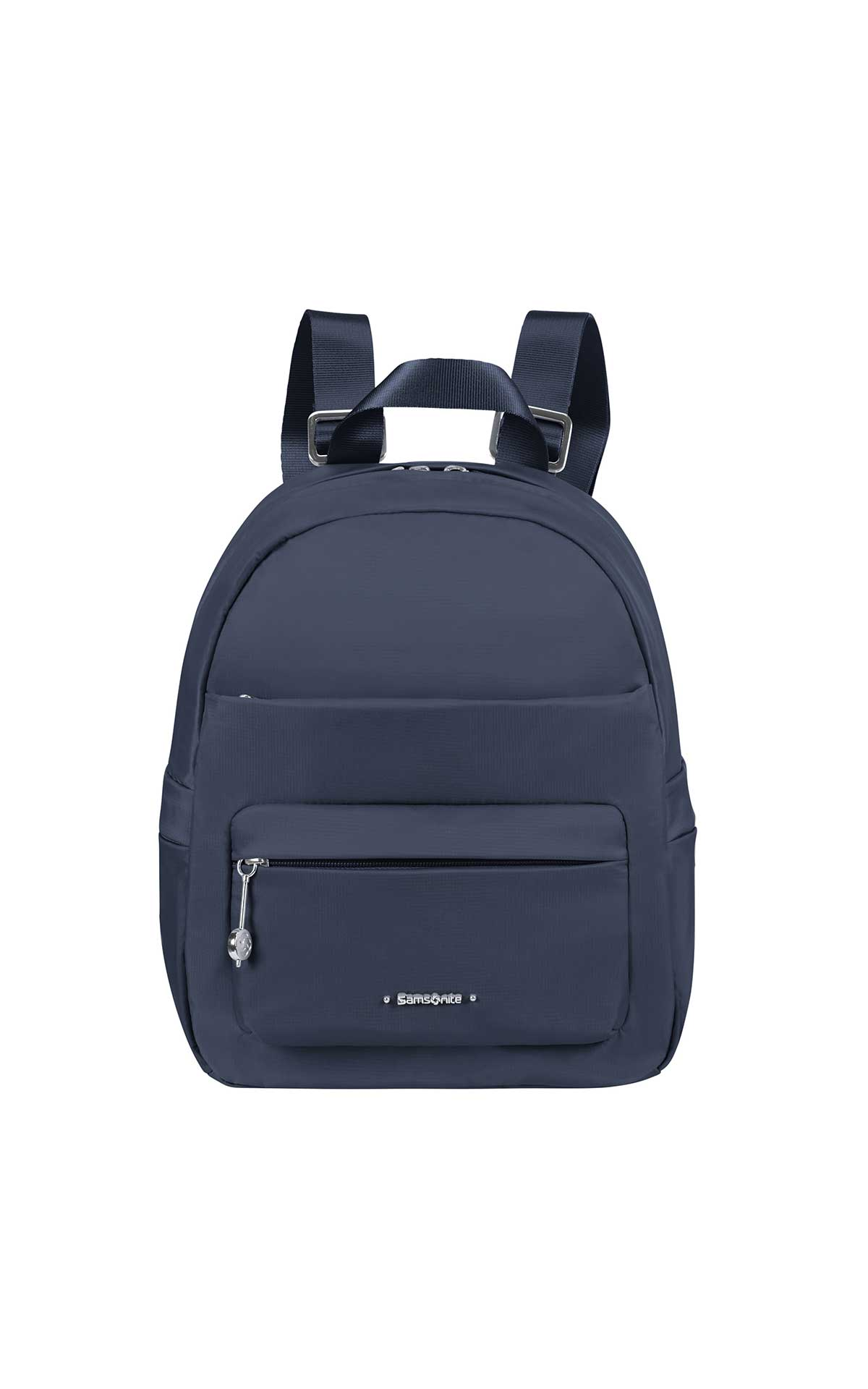 Move backpack Samsonite